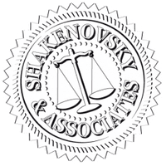Shakenovsky & Associates